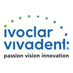 ivoclar1