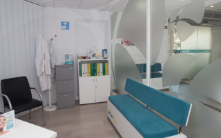 odontología-la-linea-de-la-concepción-uniclinic-7