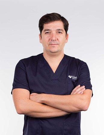 dentista-algeciras-la-linea-uniclinic-20