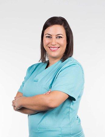 dentista-algeciras-la-linea-uniclinic-14
