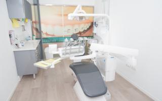 clinica-dental-algeciras-la-linea-uniclinic-4
