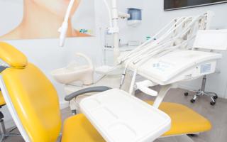clinica-dental-algeciras-la-linea-uniclinic-5