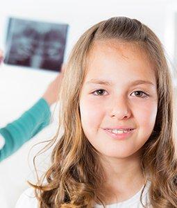 odontopediatría-campo-de-gibraltar-uniclinic