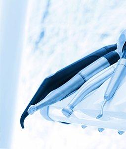 implantología-algeciras-uniclinic