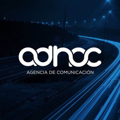 adhoc-uniclinic