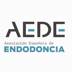 asociación-española-de-endodoncia
