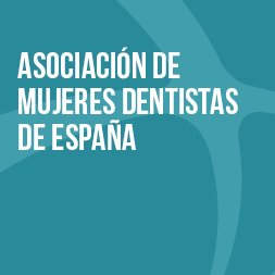 asociación-de-mujeres-dentistas-de-españa