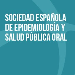 salud-oral-uniclinic