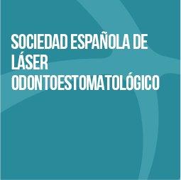laser-odontoestomatologo-uniclinic