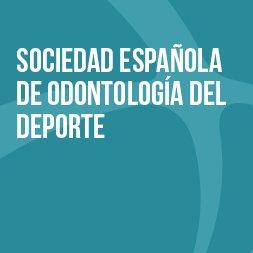 odontontologia-del-deporte-uniclinic