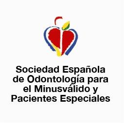 odontologogia-minusvalidos-uniclinic