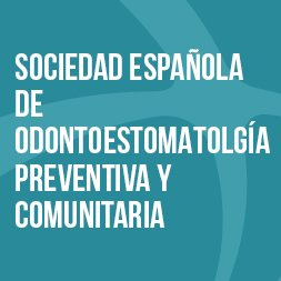 odontoestomatologia-alegciras-la-linea-uniclinic