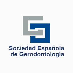 gerondontologia-uniclinic