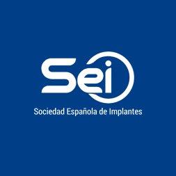 sei-uniclinic