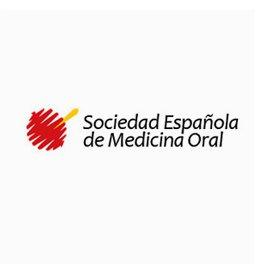 medicina-oral-uniclinic