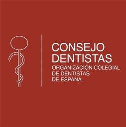 consejo_dentistas