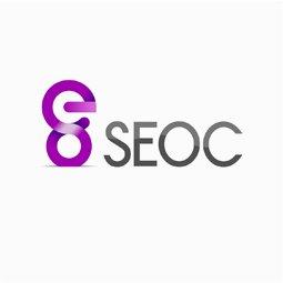 seoc-uniclinic