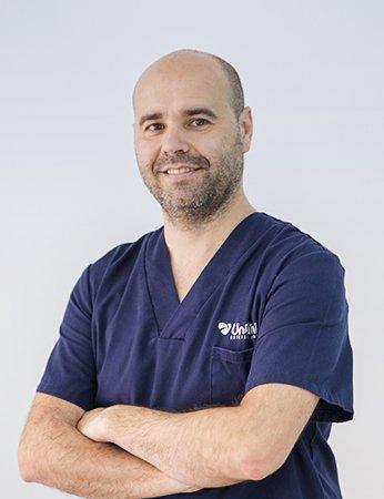 odontologo-algeciras-la-linea-uniclinic