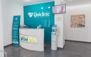 odontologo-algeciras-la-linea-uniclinic-7