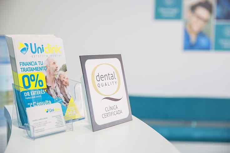 odontologo-algeciras-la-linea-uniclinic-4