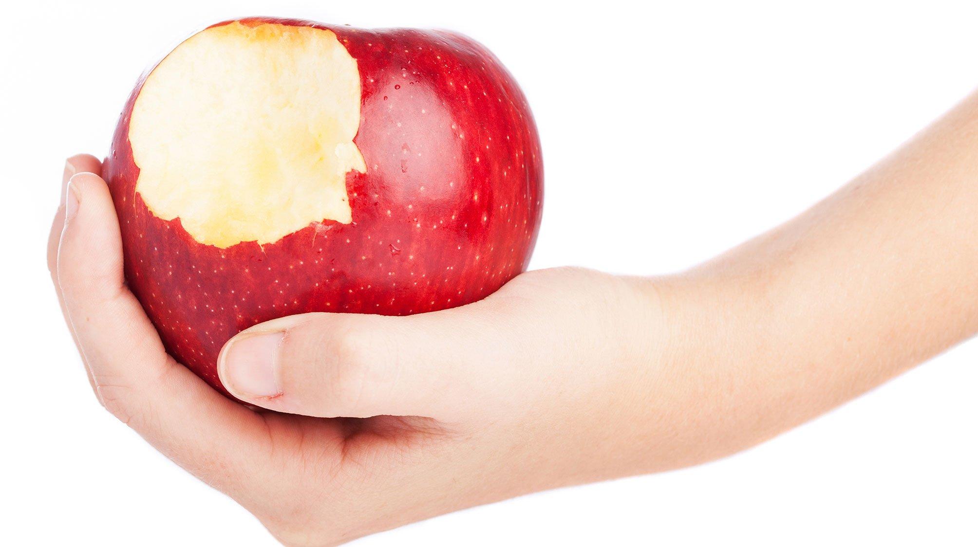 alimentos-prevenir-caries-uniclinic